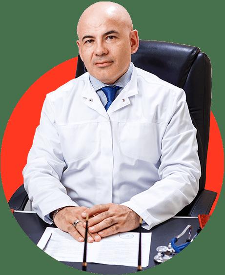наркологическая клиника минеева в казани